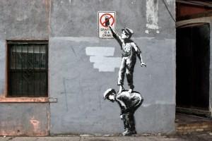Banksy-NYC-2013