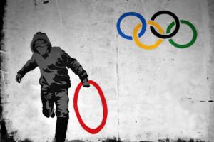 banksy-juegos-olimpicos-1