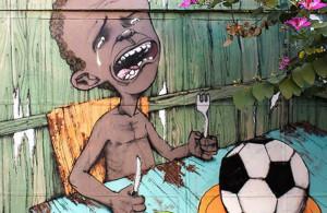 graffiti-mundial-300x195