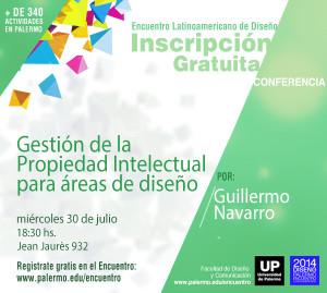 encuentro_Guillermo .Navarro