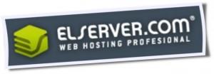 El Server