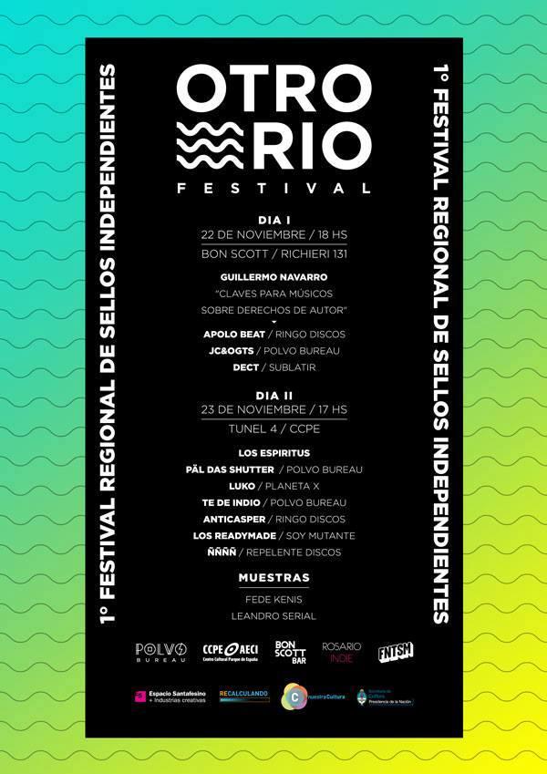 Otro Rio